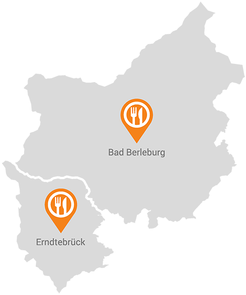 Bad Berleburg-Erndtebrücker Tafel e.V.
